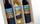 dk54vines Wine in Box